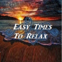 Logo of radio station Easy Times To Relax