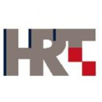 Logo of radio station Hrvatska Radio Split