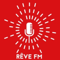 Logo of radio station Rêve FM essec