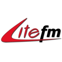 Logo of radio station Lite FM Sverige
