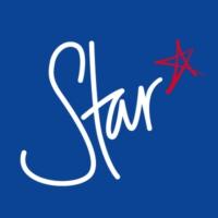 Logo de la radio Star