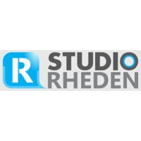 Logo of radio station Studio Rheden