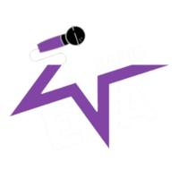 Logo de la radio Radio EVA