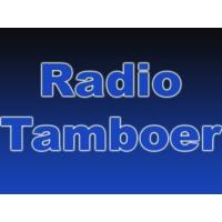 Logo of radio station Radio tamboer