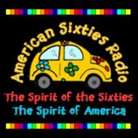 Logo of radio station Yimago 5 | American Sixties Radio