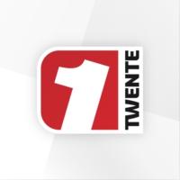 Logo of radio station 1Twente