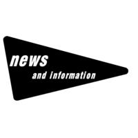 Logo of radio station Cool FM - News & Informations