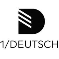 Logo de la radio 1/DEUTSCH