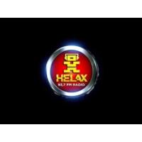 Logo de la radio Radio Helax