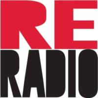 Logo of radio station ReRadio