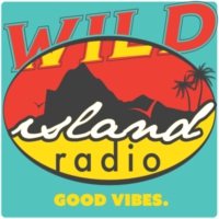 Logo of radio station WILDIslandradio