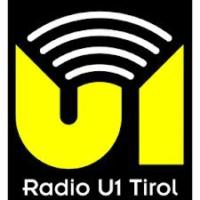 Logo of radio station U1 Melodien aus den Bergen