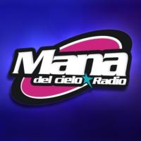 Logo de la radio Radio Mana del cielo