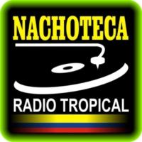Logo de la radio WK ESTACION