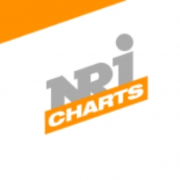 Logo of radio station Energy - Charts