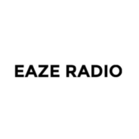 Logo de la radio Eaze Radio