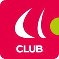Logo of radio station Tendance Ouest - Club