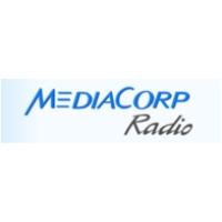 Logo de la radio Symphony 92.4