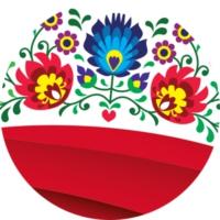 Logo of radio station PolskaStacja - Biesiada