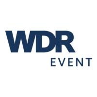 Logo de la radio WDR Event
