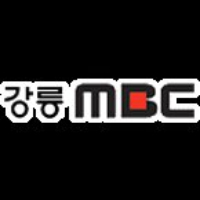 Logo of radio station GN MBC FM 94.3
