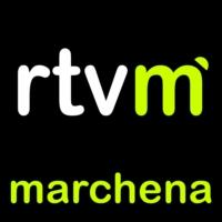 Logo of radio station Radio Marchena