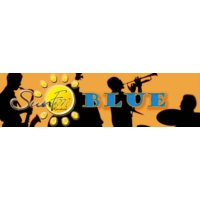 Logo of radio station Radio SunBlue Romania