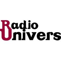 Logo de la radio Radio Universfm