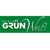 Logo of radio station Radio Grün-Weiß