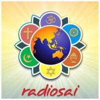 Logo de la radio Radio Sai - Afri Stream