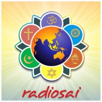 Logo of radio station Radio Sai - Afri Stream