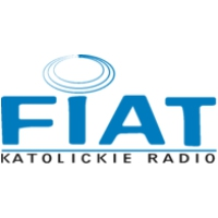 Logo of radio station Radio Fiat