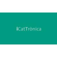 Logo of radio station iCatTronica