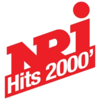 Logo de la radio ENERGY Hits 2000