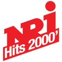 Logo de la radio ENERGY Hits 2000