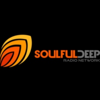 Logo of radio station SoulfulDeep