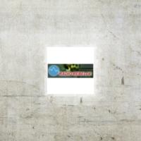 Logo of radio station Radio Rebelde