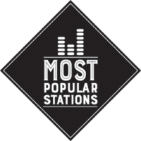 Logo de la radio Free Internet Radio - Top 20 Hits