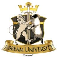 Logo de la radio Abbeam Radio