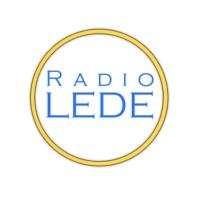 Logo of radio station Radio Lede