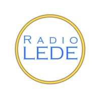 Logo of radio station Radio Lede