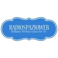 Logo de la radio Radiospazioweb