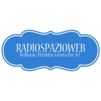 Logo of radio station Radiospazioweb