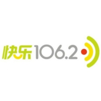 深圳交通频率- Shenzhen Traffic Radio live - Listen to online