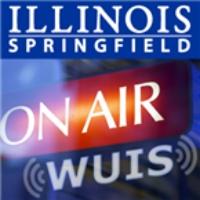Logo de la radio WUIS NPR 91.9