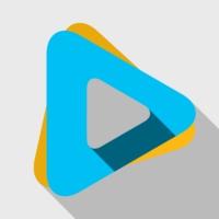Logo of radio station NatroxRadio