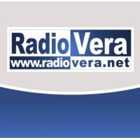 Logo of radio station Radio Vera