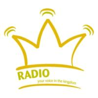 Logo de la radio Radio Kerry
