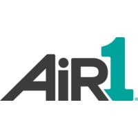Logo de la radio KYDA Air1