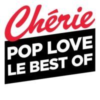 Logo of radio station Chérie Pop Love le Best Of